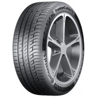 Continental PREMIUMCONTACT 6 225/55R18 98 V