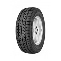 Continental VANCOWINTER 2 195/70R15C 97 T