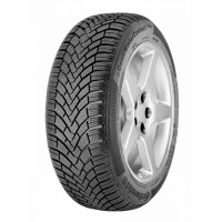 Continental WINTERCONTACT TS 860 205/60R15 91 T