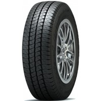 Cordiant BUSINESS CA 1 205/65R16C 107/105 R