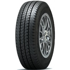 Cordiant BUSINESS CA-1 215/75R16C 113/111 R