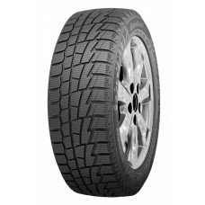 Cordiant WINTER DRIVE PW-1 205/65R15 94 T