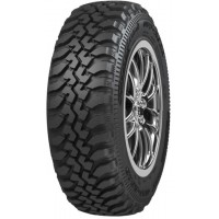 Cordiant OFF ROAD 225/75R16 104 Q
