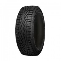 Cordiant SNOW CROSS РW-2 225/65R17 106 T ШИП