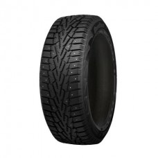 Cordiant SNOW CROSS РW-2 175/70R14 88 T ШИП