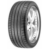 Dunlop SP SPORT MAXX GT600 255/40R20 97 Y RUNFLAT