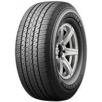FIRESTONE DESTINATION LE02  235/60R18 103 H