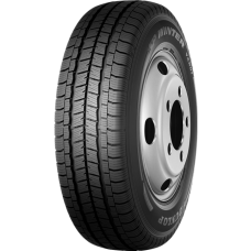 Dunlop SP WINTER VAN01 235/60R17C 109/107 R