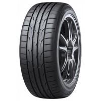 Dunlop DIREZZA DZ102 255/35R20 97 W