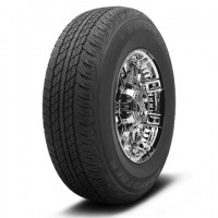 Dunlop GRANDTREK AT20 265/70R16 112 S