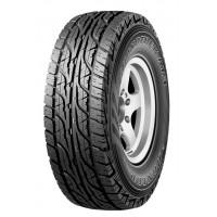Dunlop GRANDTREK AT3 225/75R16 110/107 S