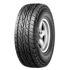Dunlop GRANDTREK AT3 255/55R18 109 H