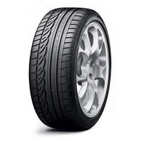 Dunlop SP SPORT 01 205/55R16 91 V