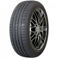 Dunlop SP SPORT 2050 205/50R17 89 V
