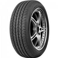 Dunlop SP SPORT 270 235/55R18 100 H