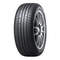 Dunlop SP SPORT FM800 215/60R16 99 H
