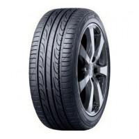 Dunlop SP SPORT LM704 195/55R16 87 V