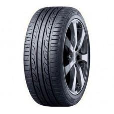 Dunlop SP SPORT LM704 175/70R13 82 H