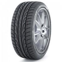 Dunlop SP SPORT MAXX 205/55R16 91 W