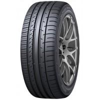 Dunlop SP SPORT MAXX050+ 245/45R17 99 Y