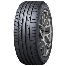 Dunlop SP SPORT MAXX050+ 245/40R18 97 Y XL