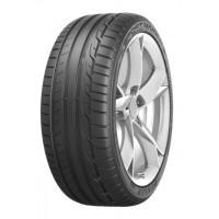 Dunlop SP SPORT MAXX RT 235/45R17 94 W