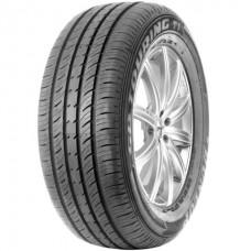 Dunlop SP TOURING T1 195/65R15 91 T