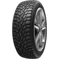 Dunlop SP WINTER ICE 02 255/35R20 97 T XL