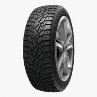 Dunlop SP WINTER ICE 02 205/55R16 94 T XL