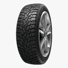Dunlop SP WINTER ICE 02 215/55R17 98 T XL