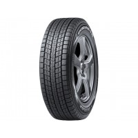 Dunlop WINTER MAXX SJ8 245/65R17 107 R