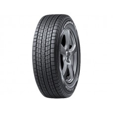 Dunlop WINTER MAXX SJ8 285/65R17 116 R