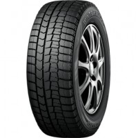 Dunlop WINTER MAXX WM02 205/50R17 93 T