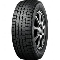 Dunlop WINTER MAXX WM02 245/40R18 97 T