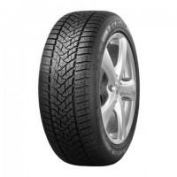 Dunlop WINTER SPORT 5 235/60R16 100 H