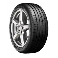 GoodYear EAGLE F1 ASYMMETRIC 5 225/55R17 97 Y XL
