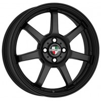 Enzo 110 6,0\R15 5*1143 ET40 d716 BLACK MATT