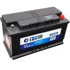 Edcon 110Ah 850A R+