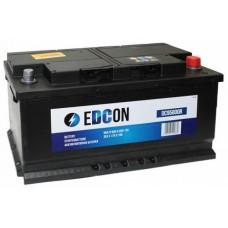Edcon 95Ah 800A R+