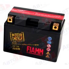 Fiamm 7904487 FTZ12S-BS 11Ah 150A R+