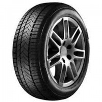 Fortuna WINTER UHP 245/40R18 97 V XL
