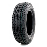 Fortuna WINTER 235/65R16C 115 R