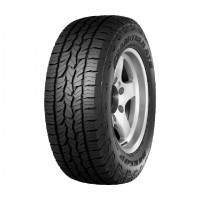 Dunlop GRANDTREK AT5 215/70R16 100 T