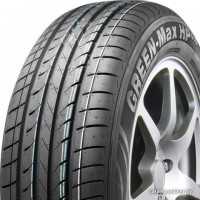 LingLong GREEN-MAX HP010 205/55R16 91 H