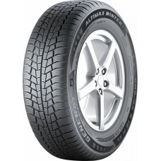 General ALTIMAX WINTER 3 205/50R17 93 V XL