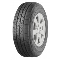 Gislaved COM SPEED 195/75R16C 107/105 R