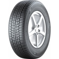 Gislaved EUROFROST 6 235/60R18 107 V XL