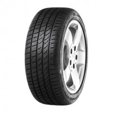Gislaved ULTRA SPEED SUV 215/60R17 96 H FR