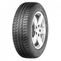 Gislaved URBAN SPEED 175/65R14 82 T