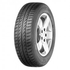 Gislaved URBAN SPEED 155/65R13 73 T